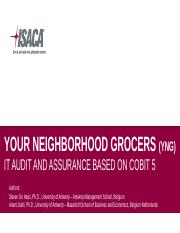 Caselet-5-Your-Neighborhood-Grocers_res_Eng_0115