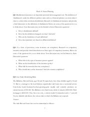Week 11 Tutorial SOL.pdf
