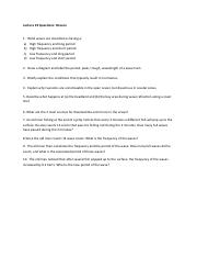 Lecture 18 Questions - Oceans One.pdf