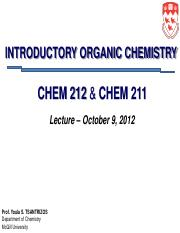 Lecture-Oct 9-2012