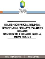 Ingga - PPt (FIX).pptx