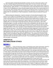 Aristotle%20-Nicomachean%20Ethics%20Book%20I%2C%20Chapter%201%20and%202.pdf
