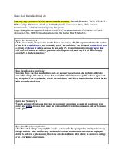 MLA_Source_Sheet_1_-_Burtram