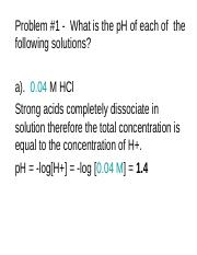 Discussion1_answers.ppt