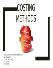 LTA_ACC561_Cost-Accounting-Systems