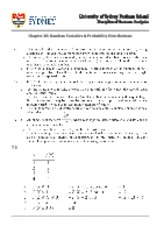 S12QBUS5001 Chapter 2B Solution to EFCE(1)