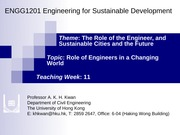 11_Engineers