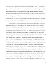 Gangs of new york research apaper.docx