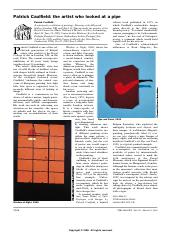 Patrick Caulfield the artist who looked at a pipe.pdf