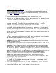 Marketing Notes (MBA Level).docx
