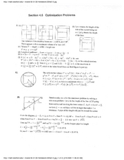 page3-hw3 solution