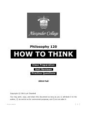 PHIL120_2016Fall_CourseText.pdf