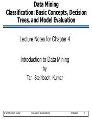 chap4_basic_classification ver6
