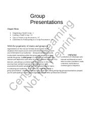 Group_Speaking_049573604X_watermark.pdf