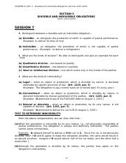 CHAPTER-3-SEC.-5-Arts.-1223-1225-.docx