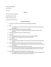 Interview Template SP.docx