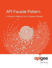 api-facade-pattern-ebook-2012-06.pdf