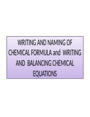 CO3 WRITING AND NAMING OF CHEMICAL FORMULA (Quiz).ppt