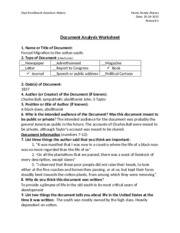 Document_Analysis_Worksheet unit 3