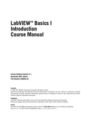 LV_Basic_I_Introduction_Course_Manual