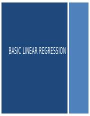 Presentation_L7_Basic Linear Regression (1).pptx