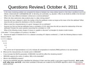 Review1-11