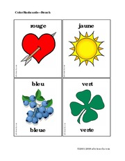flashcards_colors_french