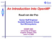 iwomp2005_tutorial_openmp_rvdp