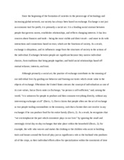university of michigan supplement essay 2