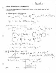 Solution HW 2 PHY 10 Fall 2015.pdf