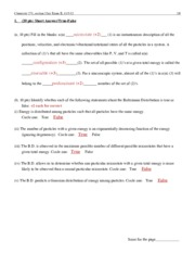 homework solutions spilker et al ch 20 Solutions for chapter 20 3189 step-by-step solutions solved by professors & experts ios, android, & web ch32 ch33 ch34 problem.