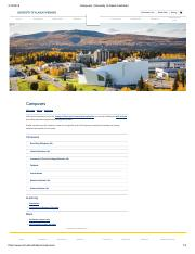 Campuses _ University of Alaska Fairbanks.pdf