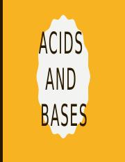 01) Intro to Acids and Bases.pptx