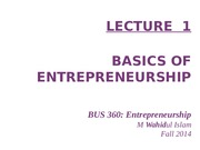 lecture_1_-_basics_of_entrepreneurship