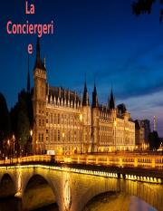 Conciergerie PP French.pptx