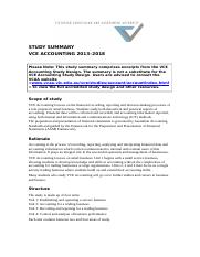 Accounting-studysummary-2013-2016.doc