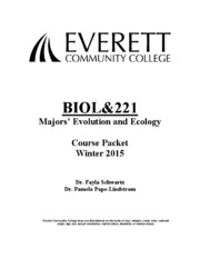 B221packet2015