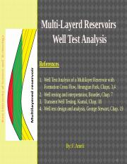 multi-layered reservoirs 1,2.pptx