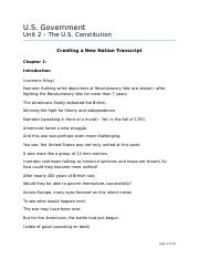201b_Creating_a_New_Nation_Transcript.docx