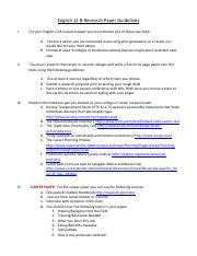 Research Paper Guidelines College or Career.pdf