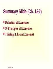 Topic 1--yao211(1)-2.ppt