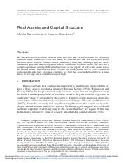 div-class-title-real-assets-and-capital-structure-div.pdf