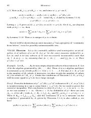 167567204-Real-Analysis-and-Probability.103.pdf