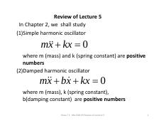 Review of Lecture 5.pdf