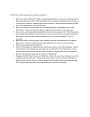 Study questions for chapter 12.docx