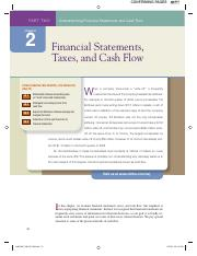 Financial Managment2