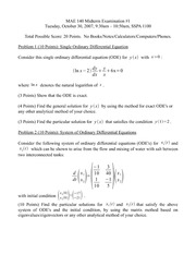 Midterm1+with+solutions