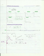 2.24.14 Lecture Notes: coefficient of correlation