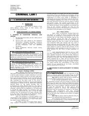 criminal law Esguerra Reviewer.pdf