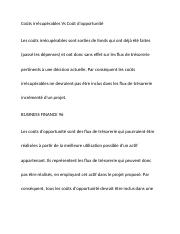 french CHAPTER 1.en.fr_001017.docx